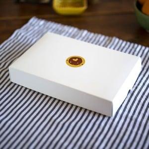 CCA-Bulk-Box-500px