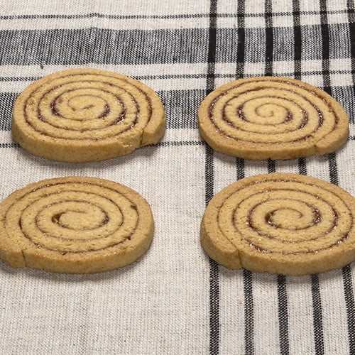 cookies online shopping