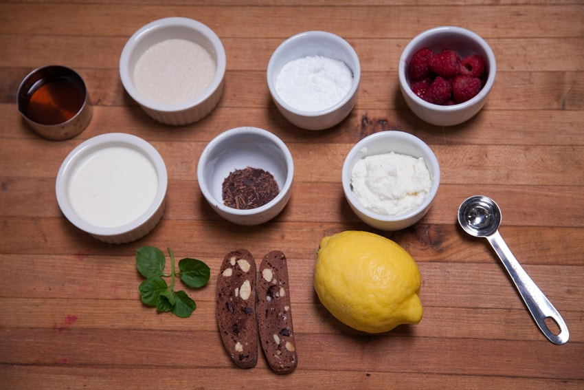 parfait-receipe-ingredients-blog