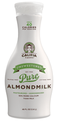 califia-almond-milk-unsweet