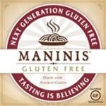 maninis-pasta-logo3