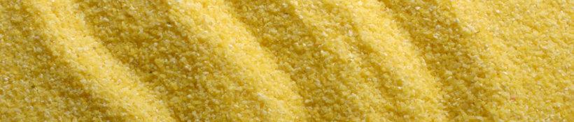 polenta gluten-free