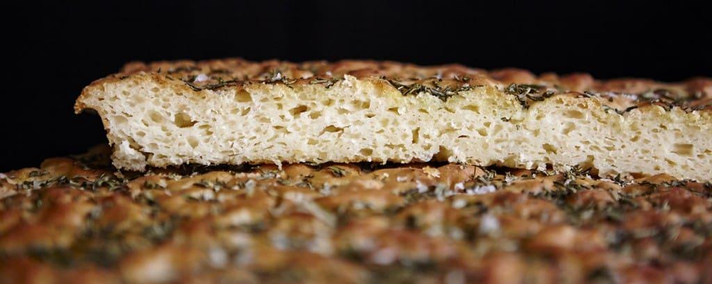 gluten-free-forever-del-posto-focaccia